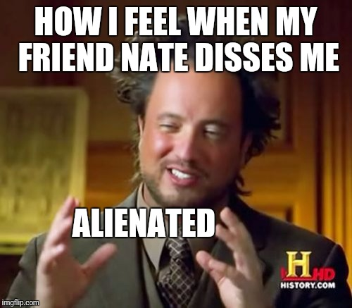 1xkulg ancient aliens meme imgflip