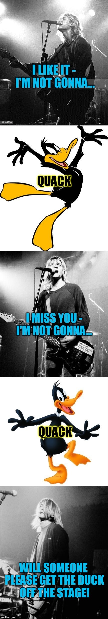"Give your memes a second shot with ""Repost Week"" ( A GotHighMadeAMeme and Pipe_Picasso event) 