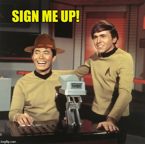 SIGN ME UP! | made w/ Imgflip meme maker
