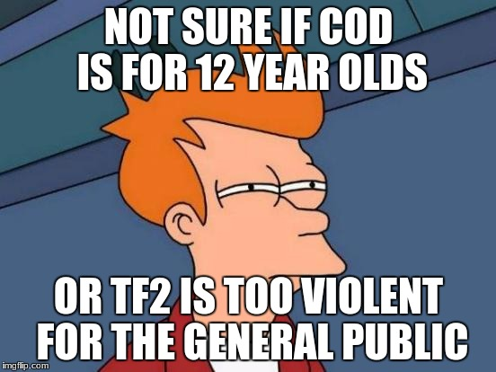 "I could call this ""The Dual-Source Theorem"". 