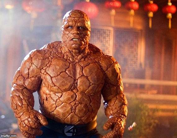 thing ff4 | X | image tagged in thing ff4 | made w/ Imgflip meme maker