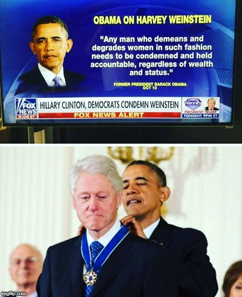 ironic | image tagged in funny,funny memes,political meme,obama,potus | made w/ Imgflip meme maker