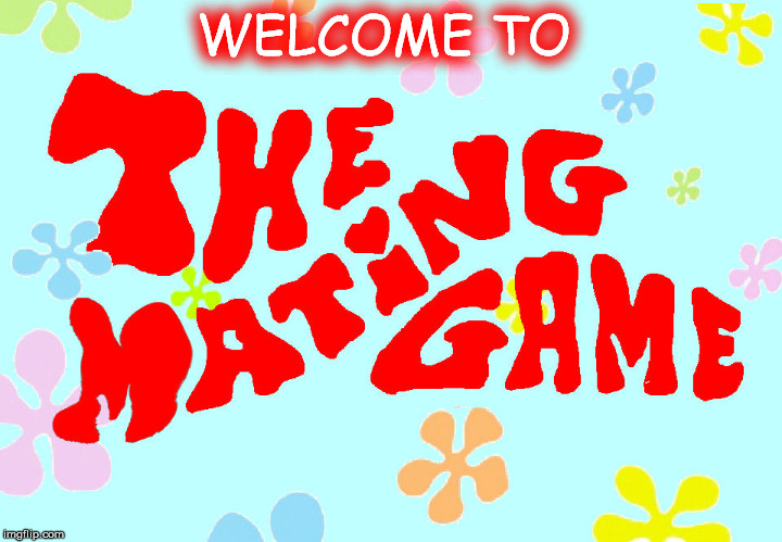 WELCOME TO | made w/ Imgflip meme maker