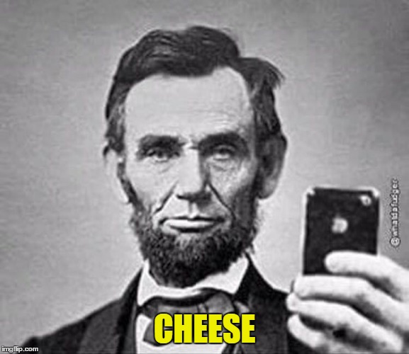 CHEESE | made w/ Imgflip meme maker