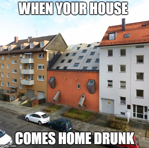 image tagged in house | made w/ Imgflip meme maker