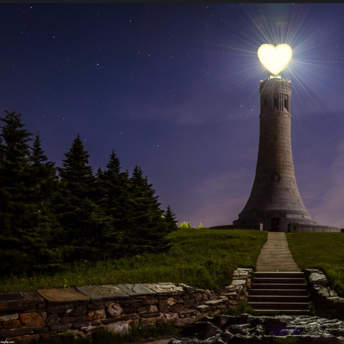 Love Lighthouse | . | image tagged in love lighthouse | made w/ Imgflip meme maker