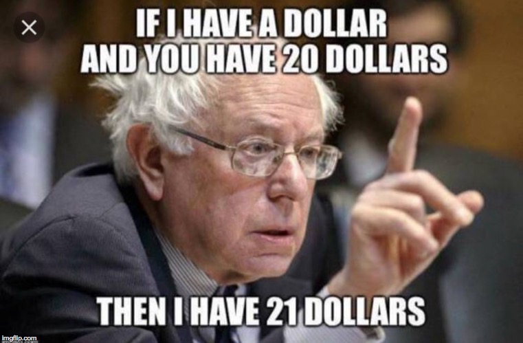 Did anyone watch the sanders/cruz debate? | L | image tagged in bernie sanders,ted cruz,socialism,communism,money,one does not simply | made w/ Imgflip meme maker