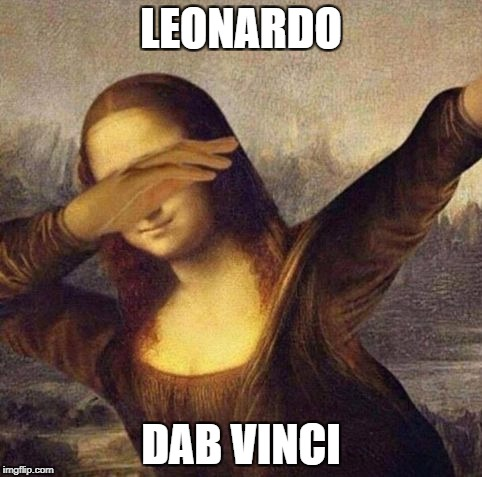 """repost week"" (a GotHighMadeAMeme and Pipe_Picasso event) 