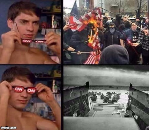 Peter Parker Glasses  | image tagged in peter parker glasses,memes,cnn,antifa | made w/ Imgflip meme maker