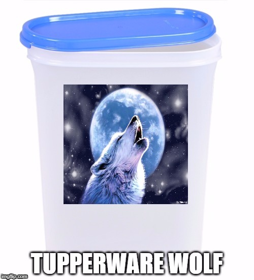 """Repost Week"" ( A GotHighMadeAMeme and Pipe_Picasso event) 
