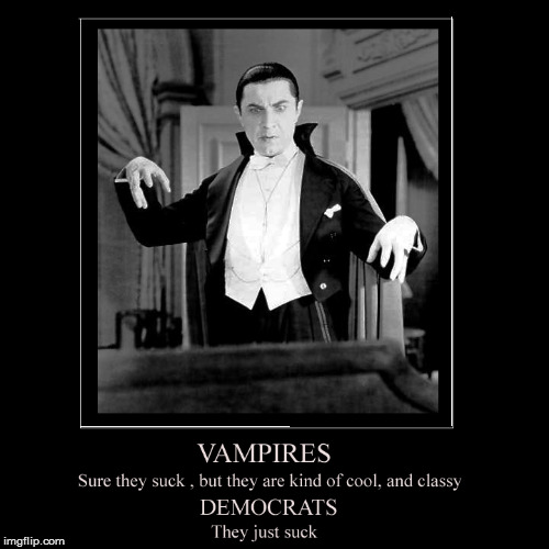 Happy Birthday Bela Lugosi Image Tagged In Dracula Politics Lol