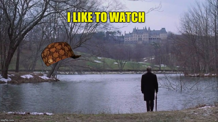 Being There | I LIKE TO WATCH | image tagged in being there,peter sellers,i like this post,the most interesting man in the world | made w/ Imgflip meme maker