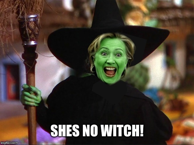 Which Way is C unt up? | SHES NO WITCH! | image tagged in which way is c unt up | made w/ Imgflip meme maker