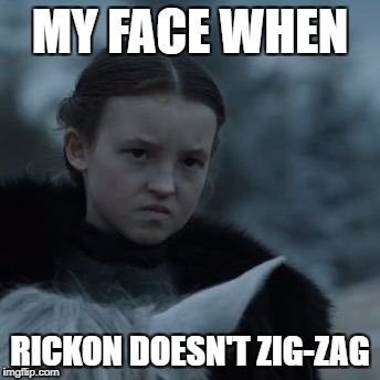 """Sigh""... 