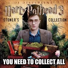 YOU NEED TO COLLECT ALL | made w/ Imgflip meme maker