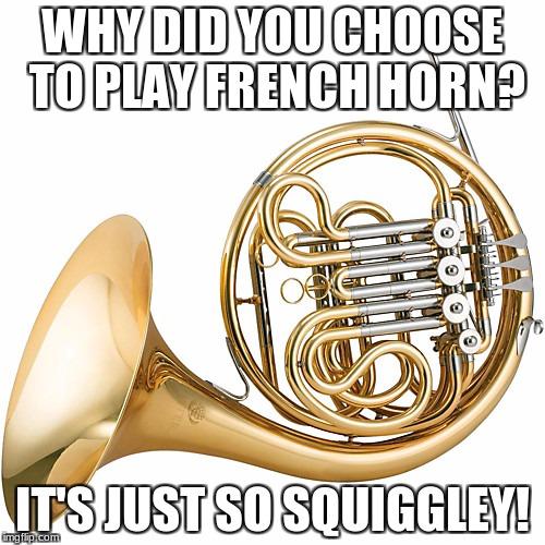 1y63qn french horn choosing imgflip