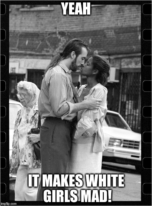 Sex between black man and white woman-9449