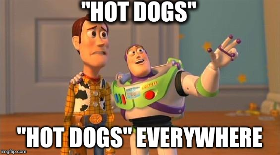 "Them ""dogs"" 