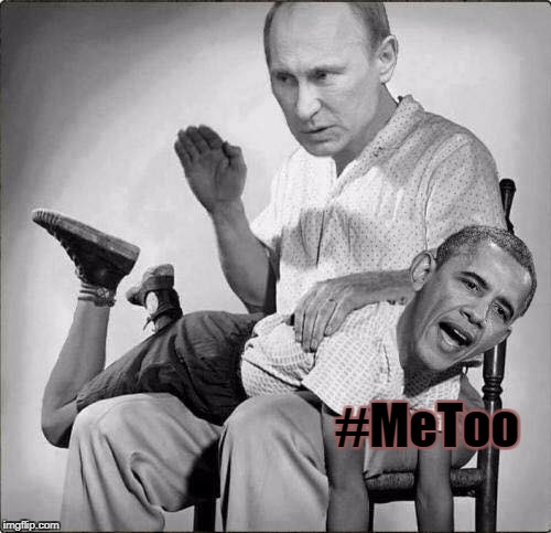 #MeToo | image tagged in whos the pussy | made w/ Imgflip meme maker