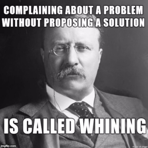 Teddy Roosevelt Fact | image tagged in tr,teddy roosevelt,fact | made w/ Imgflip meme maker