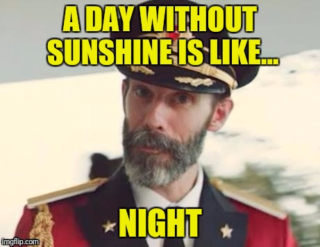 "Courtesy Steve Martin's first comedy album:  ""Let's Get Small"" 
