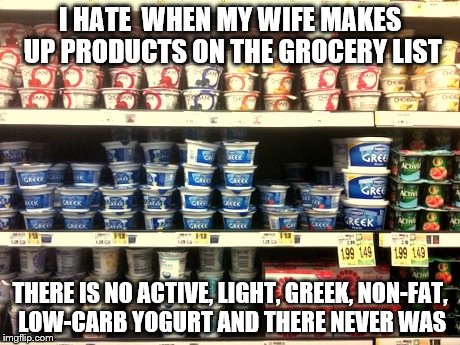 """I seem to remember it"" she says 