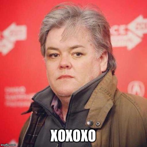 Steve bannon | XOXOXO | image tagged in steve bannon | made w/ Imgflip meme maker