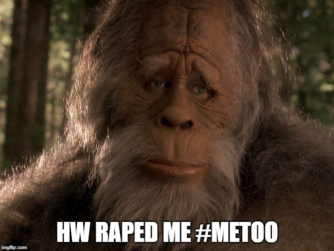 HW **PED ME #METOO | image tagged in me too | made w/ Imgflip meme maker