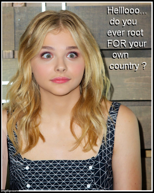 Asked of Dimocrats often | image tagged in democrats,libtards,funny,politics lol,current events,chloe grace moretz | made w/ Imgflip meme maker