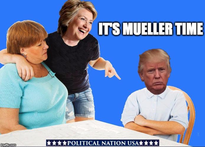 dump the trump Memes & GIFs - Imgflip