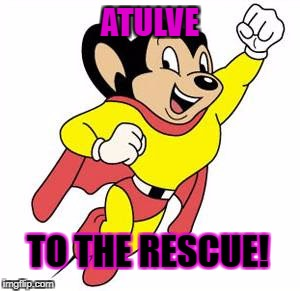 Altuve = Super Hero | ATULVE TO THE RESCUE! | image tagged in world series,major league baseball,sports,funny memes | made w/ Imgflip meme maker