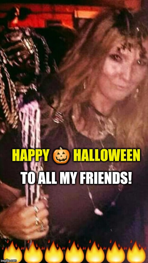 HAPPY  | image tagged in happy  halloween | made w/ Imgflip meme maker