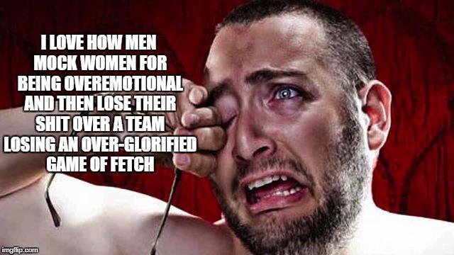flirting memes with men memes for women video game
