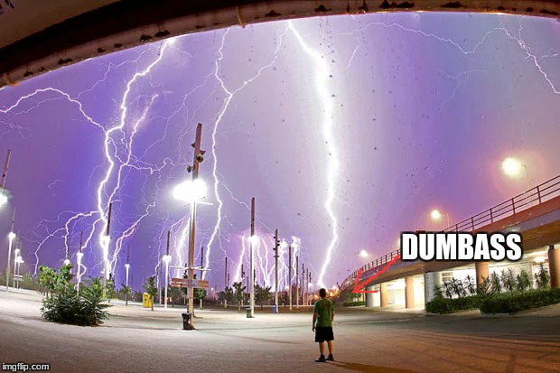 DUMBASS | made w/ Imgflip meme maker