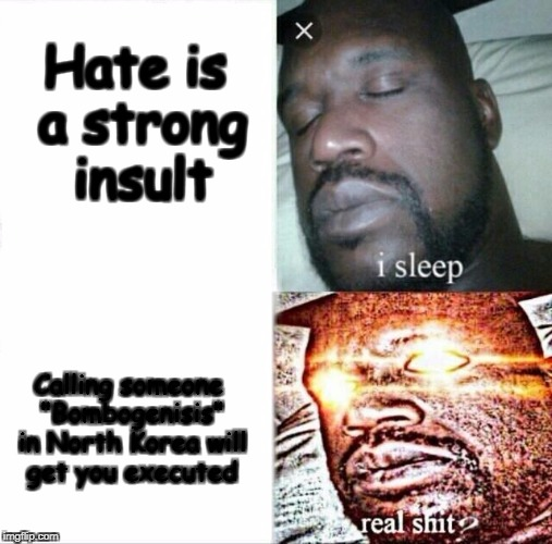 1yq7aw my first meme using (comic) sans! imgflip