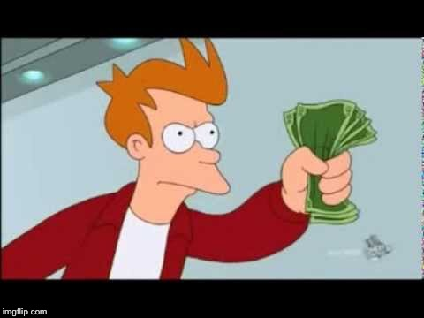 B | made w/ Imgflip meme maker