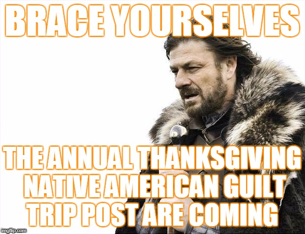 "Are there any societies that didn't take land or resources from someone else, including the ""peaceful"" native Americans? 