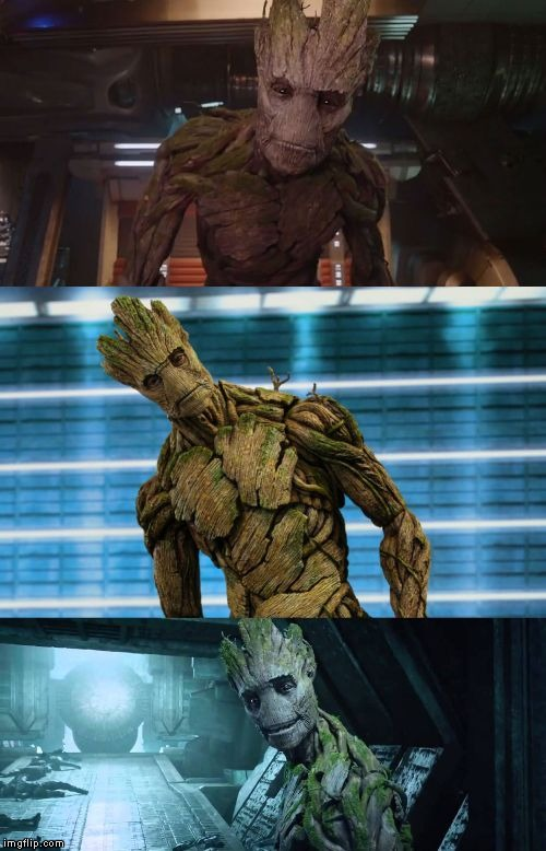 bad pun groot | image tagged in bad pun groot | made w/ Imgflip meme maker