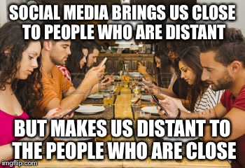 """Social""Media 