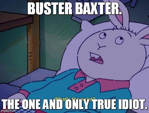 Funniest Meme Cartoons : Memes and cartoons to get your funny bone into the christmas