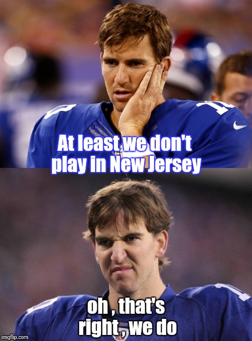 "Chris ""the Penguin"" Christie was at the game ! 