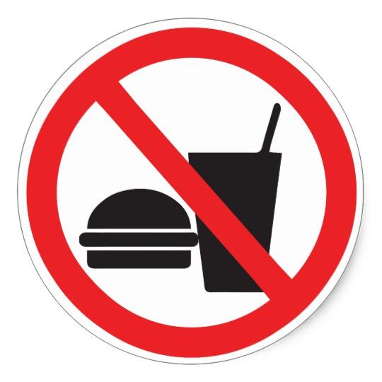 no food november Blank Template - Imgflip