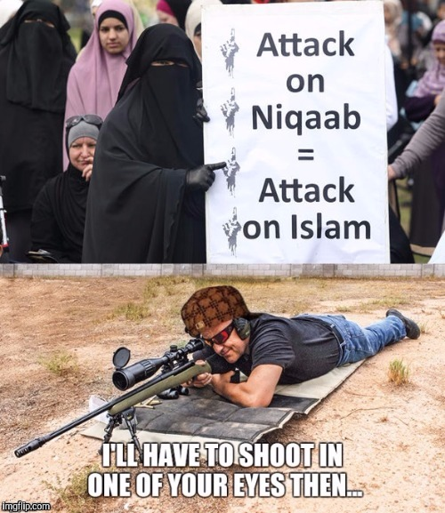 image tagged in make muslims and liberals rage again | made w/ Imgflip meme maker