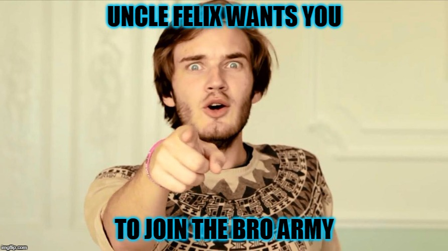 Funny Memes For Uncles : Youtuber imgflip
