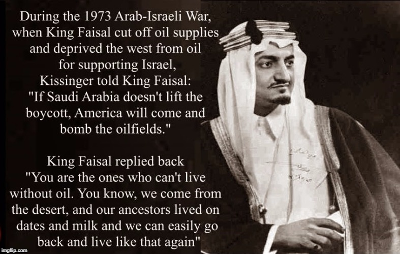 People Talk About JFK Assassination All Day Long While They Forget The Assassination Of This Legendary Man | image tagged in legendary,jfk,john f kennedy,assassination,saudi arabia,king | made w/ Imgflip meme maker