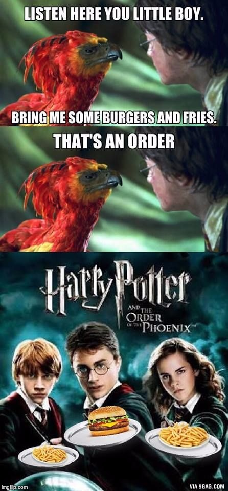 harry potter | image tagged in harry potter | made w/ Imgflip meme maker