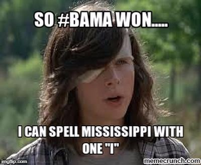 image tagged in bama | made w/ Imgflip meme maker