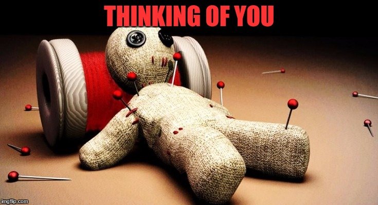 4 u | THINKING OF YOU | image tagged in enjoythepain,claimit | made w/ Imgflip meme maker