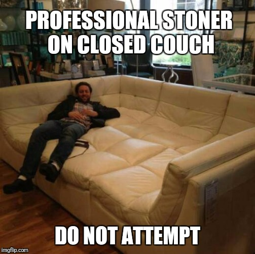 Couch Memes Gifs Imgflip