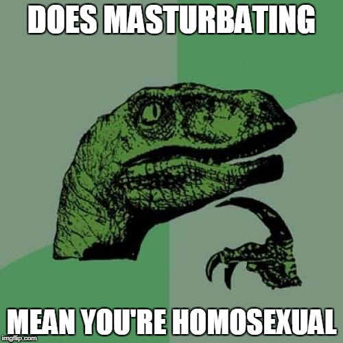 "The ""Self Love"" Conundrum 